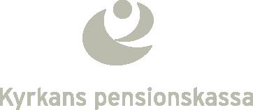 Kyrkans Pensionskassa